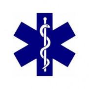 Sigle de la Medecine du travail
