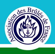Sigle de l'association ABF
